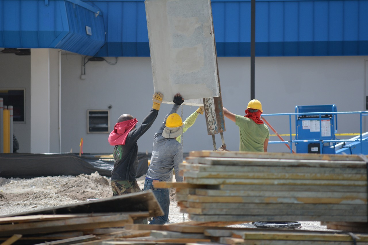 construction site accidents accident lawyers of nyc